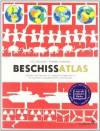 Beschiss-Atlas: Zahlen und Fakten zu Ungerechtigkeiten in Wirtschaft, Gesellschaft und Umwelt - Yvonne Kuschel,  Ute Scheub