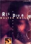RL's Dream - Walter Mosley