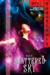 Shattered Sky - Neal Shusterman
