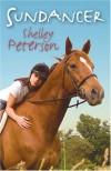 Sundancer - Shelley Peterson