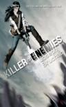 Killer of Enemies - Joseph Bruchac