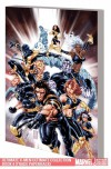 Ultimate X-Men: Ultimate Collection, Book 4 - Brian Michael Bendis, David Finch
