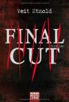 Final Cut - Veit Etzold
