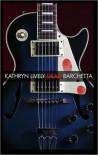 Dead Barchetta - Kathryn Lively
