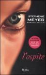 L'ospite - Stephenie Meyer