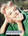 Marilyn Monroe: Fotografien einer Legende - Nick Yapp