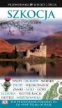 Przewodnik Wiedzy i Życia - Szkocja - praca zbiorowa
