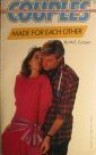 Made for Each Other - M.E. Cooper