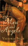 Of Men And Angels - Victoria Bylin