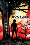 Rootless - Chris   Howard