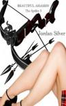 Beautiful Assassin - Jordan Silver