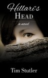 Hillari's Head - Tim Stutler