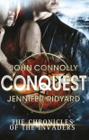 Conquest - John Connolly