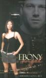 Ebony Angel - Deatri King-Bey