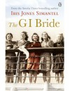 The GI Bride - Iris Jones Simantel