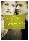 Tatiana i Aleksander - Simons Paullina
