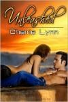 Unleashed  - Cherrie Lynn
