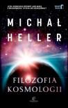 Filozofia kosmologii - Michał Heller