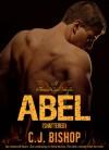 Abel (Shattered) - C.J. Bishop