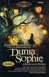 Dunia Sophie - Jostein Gaarder