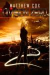 Division Zero (Division Zero #1) - Matthew S. Cox