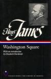Washington Square - Henry James, Elizabeth Hardwick