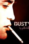 Dusty - YellowBella,  TeamBella23,  YellowGlue