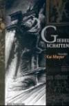 Giebelschatten - Zwei Novellen - Kai Meyer