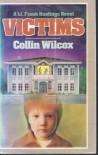 Victims - Collin Wilcox