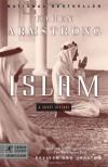 Islam: A Short History - Karen Armstrong