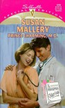 Prince Charming M D - Susan Mallery
