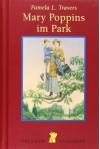 Mary Poppins im Park - P.L. Travers, Horst Lemke