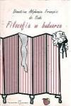 Filozofia w buduarze - Marquis de Sade