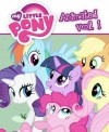 My Little Pony Animated Volume 1 - Various