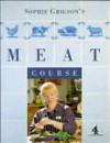 Sophie Grigson's meat course - Sophie Grigson