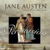 Persuasion - Nadia May, Jane Austen