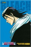 Bleach 3-in-1 Edition, Volume 3 (Bleach, #7-9) - Tite Kubo
