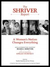 The Shriver Report: A Woman's Nation Changes Everything - Maria Shriver