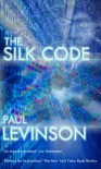 The Silk Code - Paul Levinson