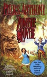 Zombie Lover - Piers Anthony