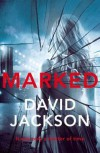 Marked - David  Jackson
