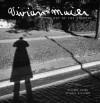 Vivian Maier: Out of the Shadows - Richard Cahan, Michael Williams, Vivian Maier