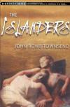The Islanders - John Rowe Townsend