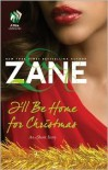 I'll Be Home for Christmas: An eShort Story - Zane