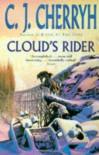 Cloud's Rider - C.J. Cherryh