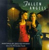 Fallen Angels - Jack Vettriano, W. Gordon Smith