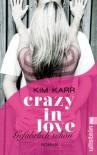 Gefährlich schön - Crazy in Love 1 - Kim Karr