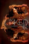 Linked - Imogen Howson