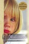 Okaleczona - Cathy Glass