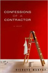 Confessions of a Contractor - Richard  Murphy